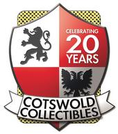 Cotswold Collectibles