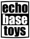 Echo Base Toys