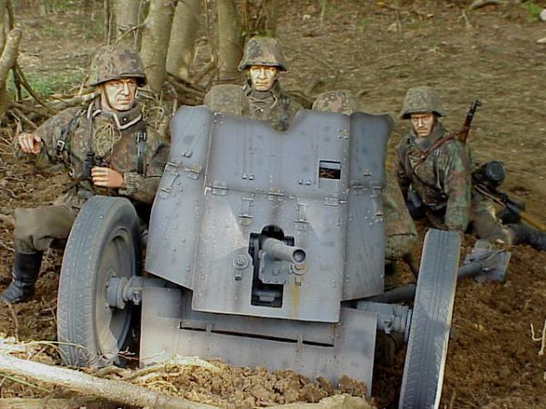 Source 6th army group